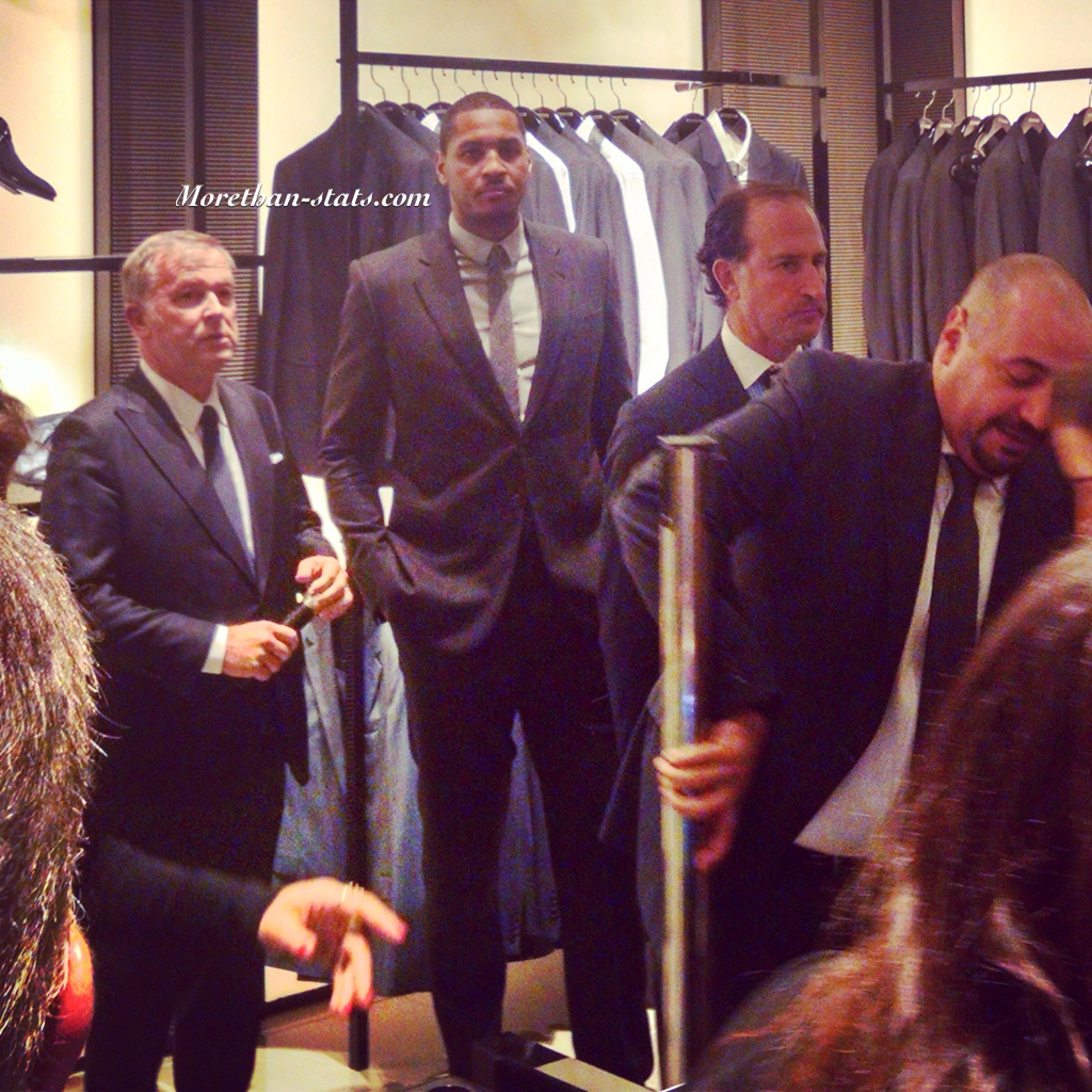 Carmelo_anthony-Gorgio-Armani-event-saks-10