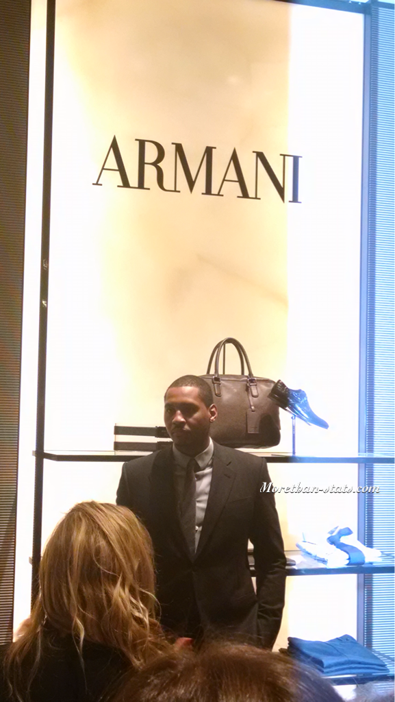 Carmelo_anthony-Gorgio-Armani-event-saks-11