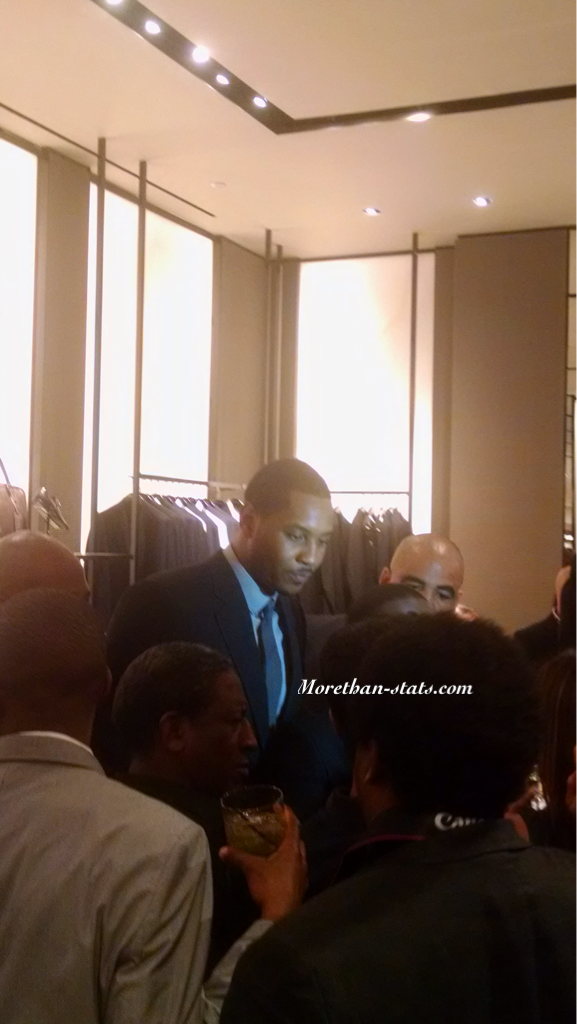 Carmelo_anthony-Gorgio-Armani-event-saks-12