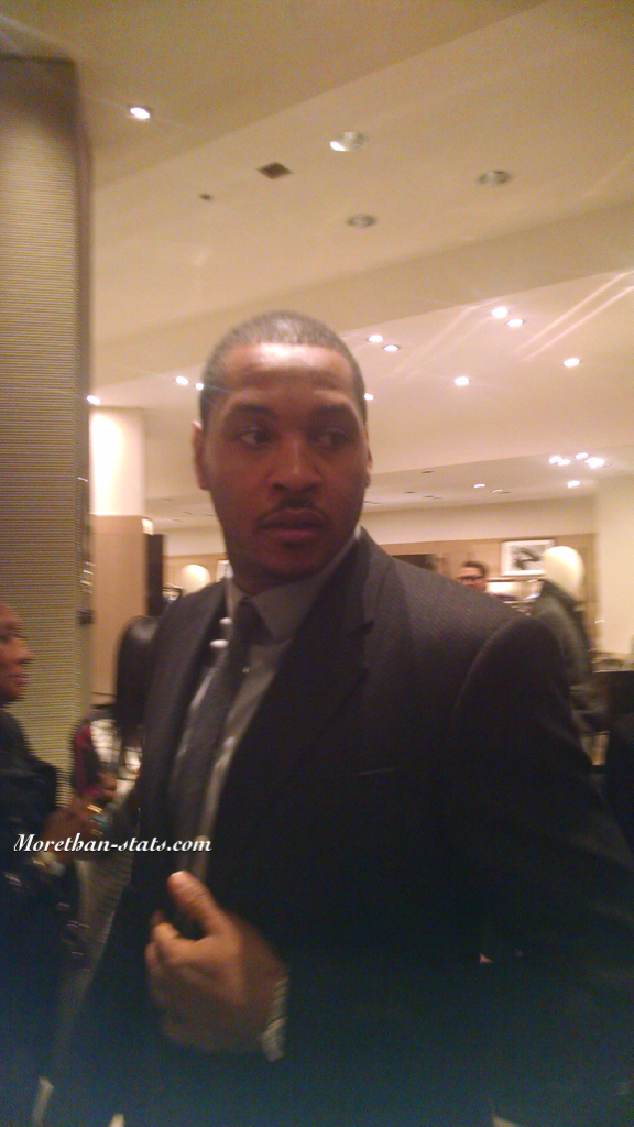 Carmelo_anthony-Gorgio-Armani-event-saks-9