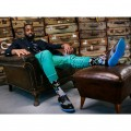 Dwyane-Wade-stance-socks-holiday-2014-1