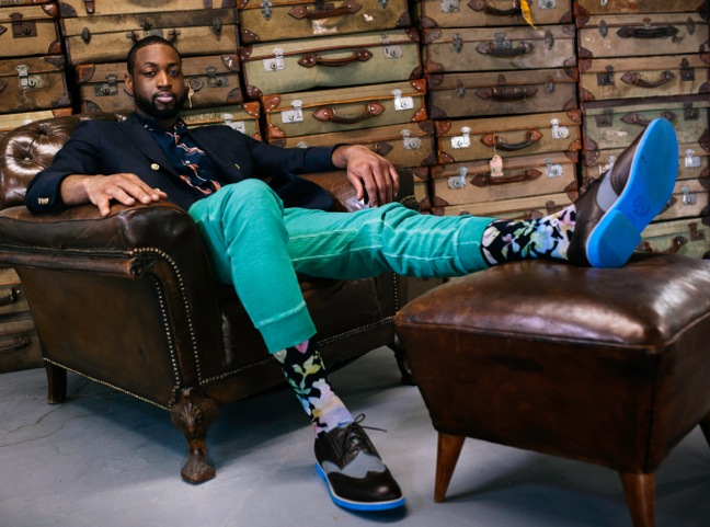 Dwyane-Wade-stance-socks-holiday-2014