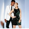 Nick-Young-iggy-azalea-forever-21-holiday-campaign-5