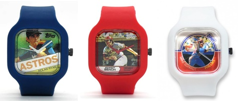 Topps-baseball-watches-1
