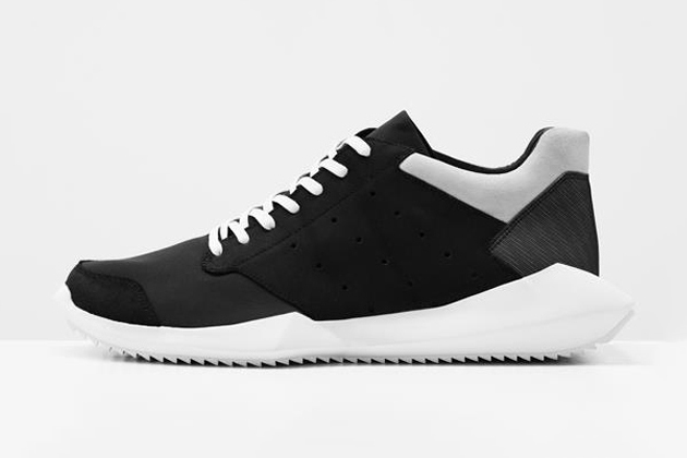 adidas-by-rick-owens-fallwinter-2014-tech-runner-021