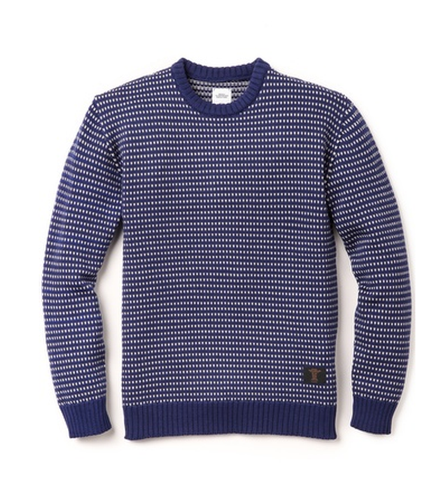 Hott Pick: Bedwin And The Heartbreakers 'Danny' Sweater