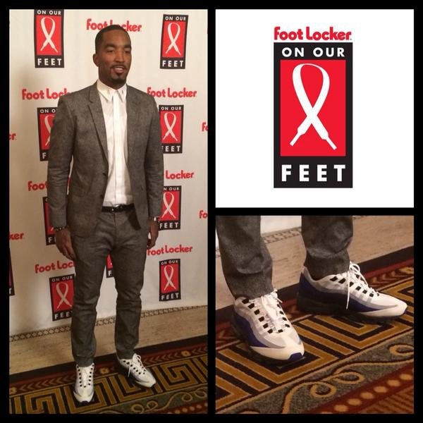 footlocker-jr-smith-on-our-feet-gala-air-max-95