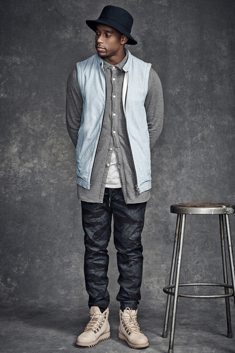 kith-x-ones-stroke-2014-fall-genesis-lookbook-featuring-victor-cruz-11