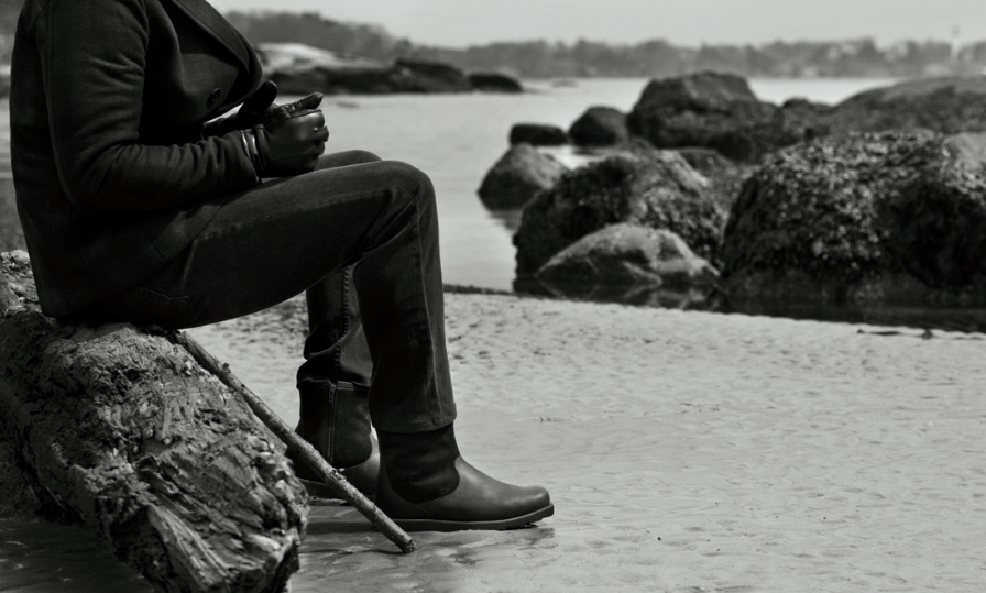 tom-brady-Ugg-for-men-this-is-ugg-fall-2014-campaign-down-time-3