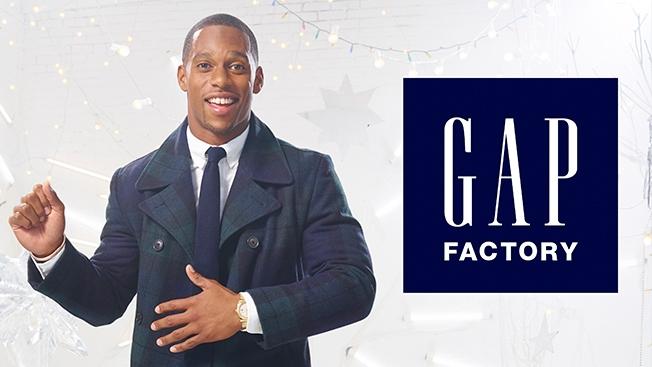 victor-cruz-gap-factory-holiday-fall-2014