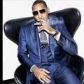 Carmelo-Anthony-espn-the-magazine-2014-2