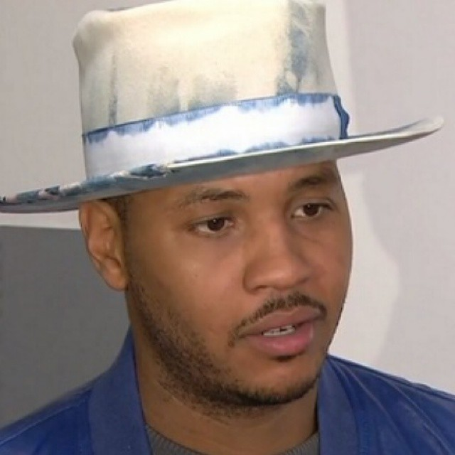 Carmelo-Anthony-fedora-hat-2.jpg