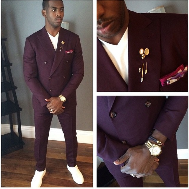 Style Chris Paul Kobe Bryant Lebron James Chris Bosh