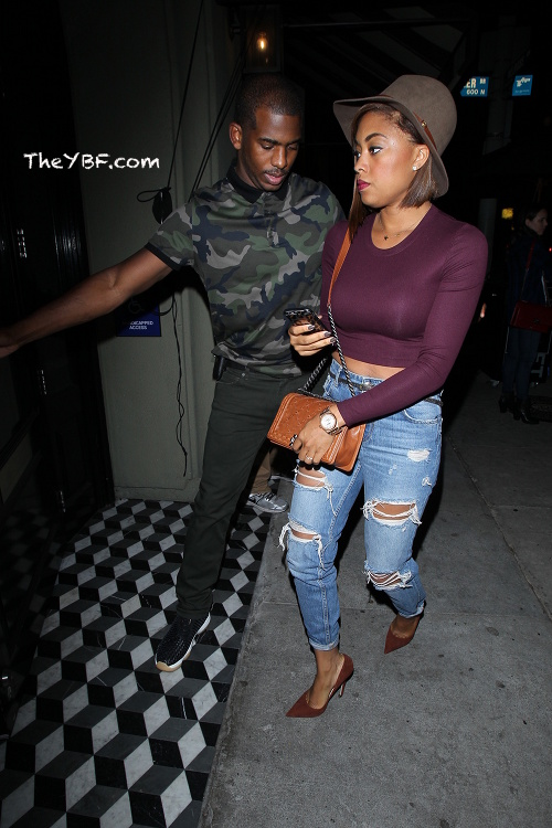 Chris-paul-valentino-camouflage-polo-shirt
