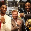 Kobe-bryant-hublot-king-power-los-angeles-lakers-4