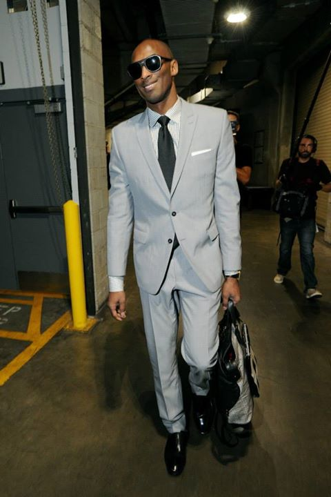 Trend Nba Players Swap Gym Bags For Luxurious Man Bags