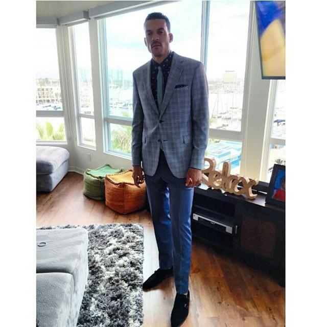 Matt-barnes-2014-nba-season-opener-suit