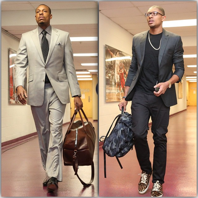 NBA-Paul-pierce-bradley-beal-suit-fashion-style
