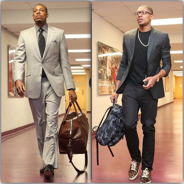 NBA-Paul-pierce-bradley-beal-suit-fashion-style