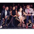 dwyane-wade-chris-bosh-runwade-fashion-show-2014-2