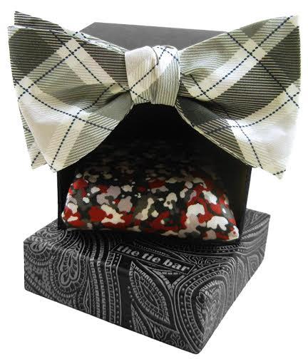 dwyane-wade-the-tie-bar-gift-set