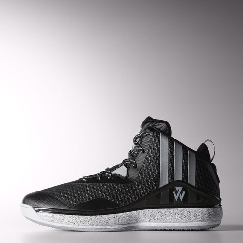 j-wall-1-shoe