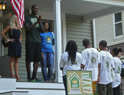 lebron-james-hgtv-rehab-addict