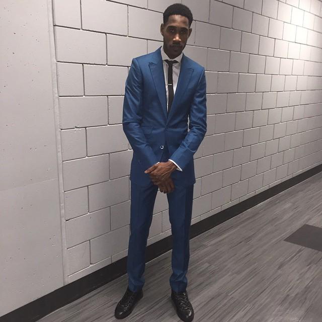 will-barton-suit-2