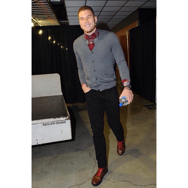 Blake-griffin-christmas-day-2014