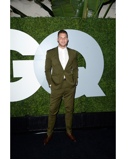 Blake-griffin-gq-man-of-the-year-party