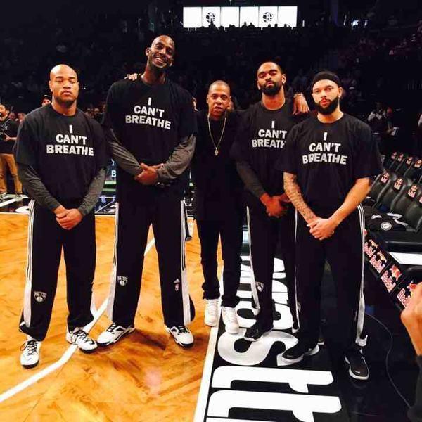 Brooklyn-Nets-I-cant-breathe-shirt-2