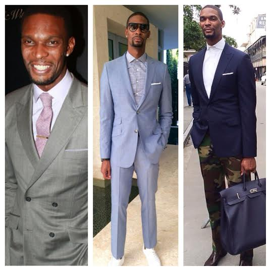 Chris-Bosh-best-dressed-athletes-2014