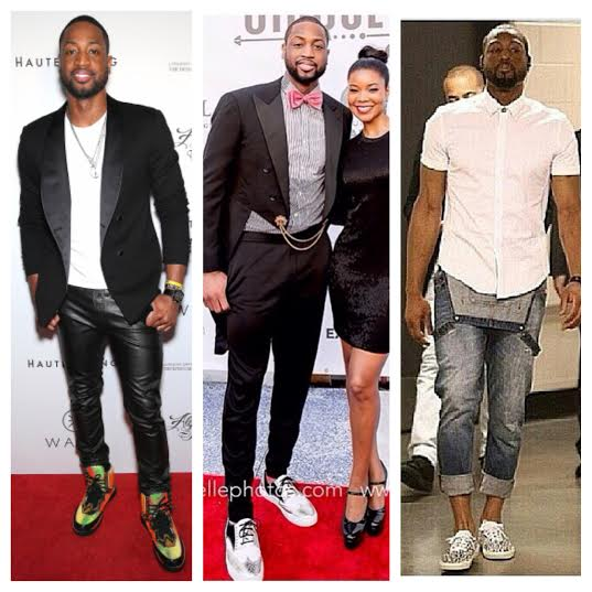 Dwyane-wade-best-dressed-athletes-2014