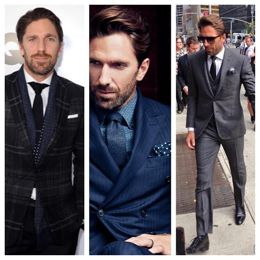 Henrik-lundqvist--best-dressed-athletes-2014