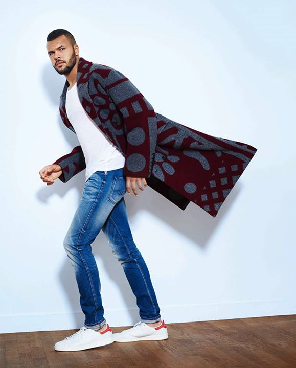 Jo-Wilfried-Tsonga-GQ-France-2015-2