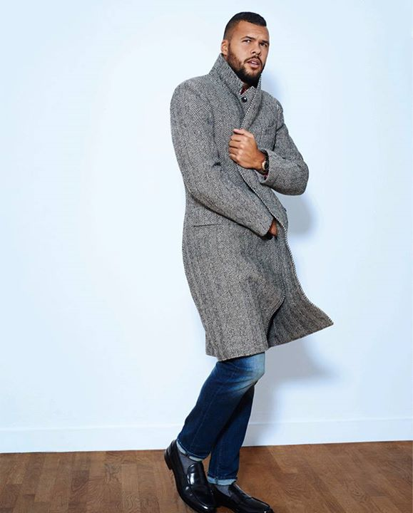 Jo-Wilfried-Tsonga-GQ-France-2015-3