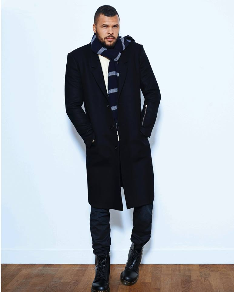 Jo-Wilfried-Tsonga-GQ-France-2015