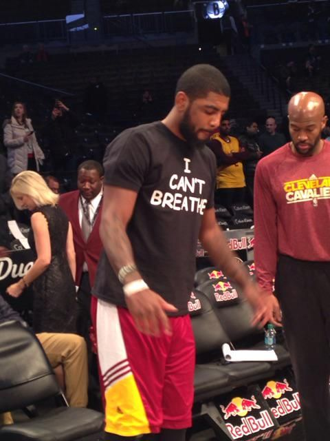 Kyrie-Irving-I-cant-breathe-shirt