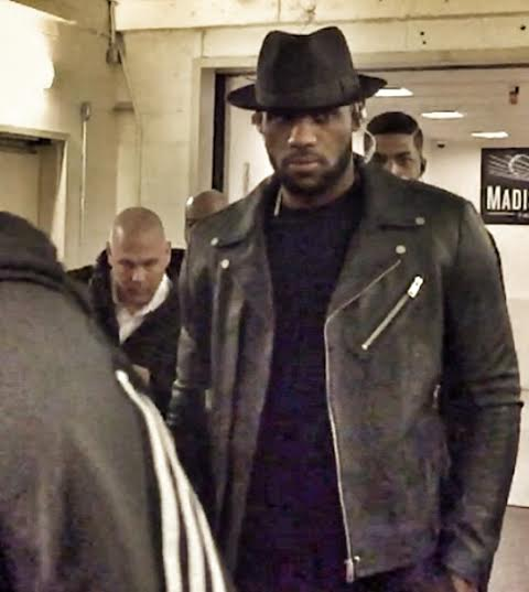 Lebron-james-balenciaga-grained-leather-biker-jacket-2