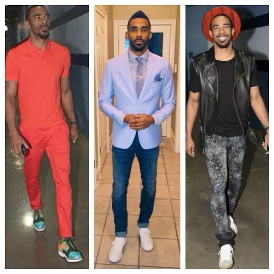 Mike-conley-jr-best-dressed-athletes-2014