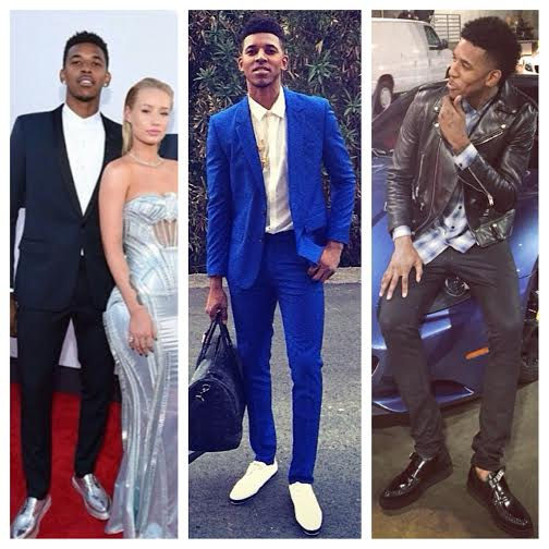 Nick-young-best-dressed-athletes-2014