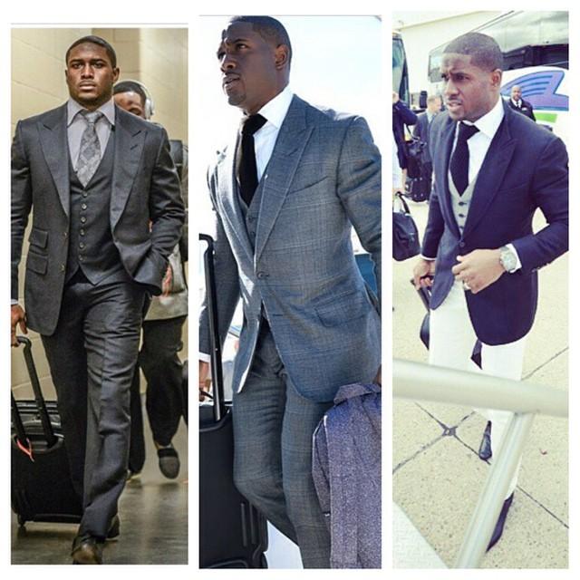 Reggie-bush-best-dressed-athletes-2014