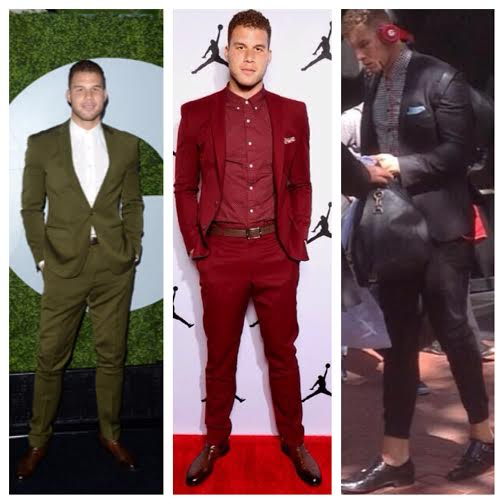 blake-griffin-best-dressed-athletes-2014