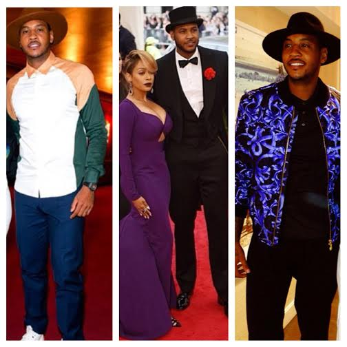 carmelo-anthony-best-dressed-athletes-2014