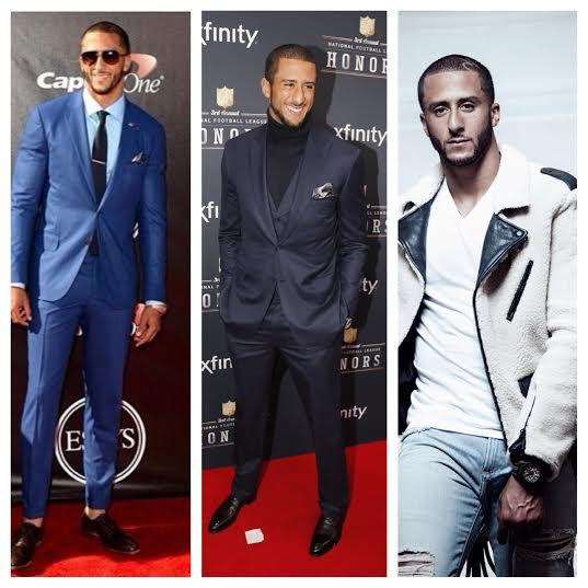 colin-kaepernick-best-dressed-athletes-2014