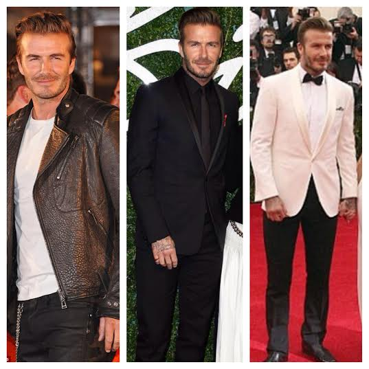 david-beckham-best-dressed-athletes-2014