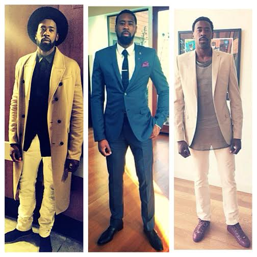 deandre-jordan-best-dressed-athletes-2014