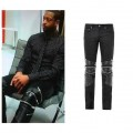 dwyane-wade-saint-laurent-leather-biker-jeans-2