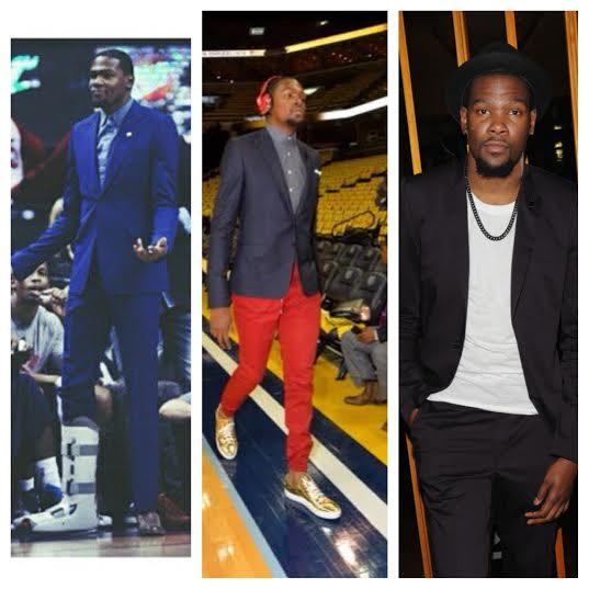 kevin-durant-best-dressed-athletes-2014