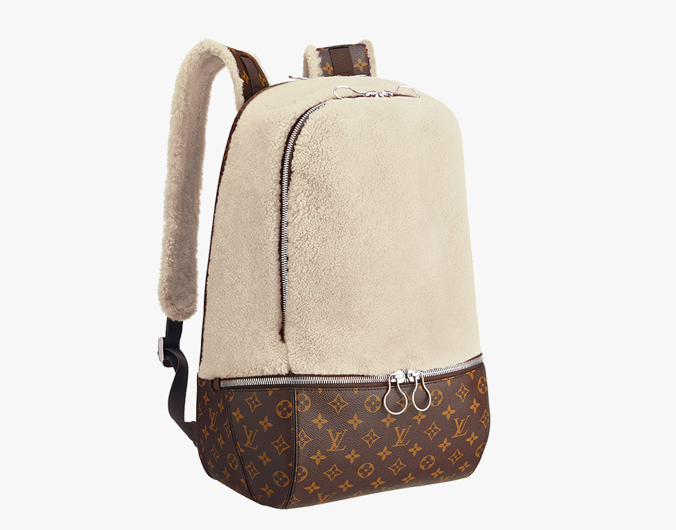kobe-bryant-backpack-louis-vuitton-fury-backpack-